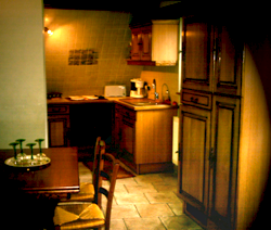 cuisine gite 2