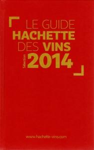 Guide-Hachette-vin-2014