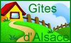 Gites-Alsace